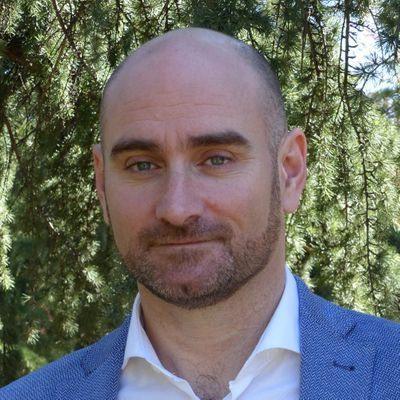 Javier Maira