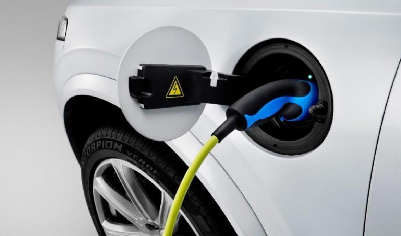Millones de coches electricos Y sus baterias1