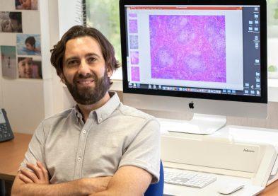 Investigadores del CNIO descubren un interruptor molecular que permite al organismo adaptarse al ayuno