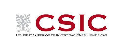 CSIC 1
