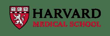 Harvard Medical School 1