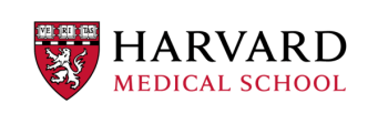 Harvard Medical School 2