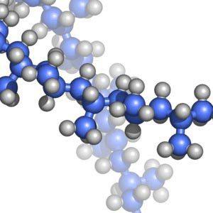 polimeros organicos plasticos