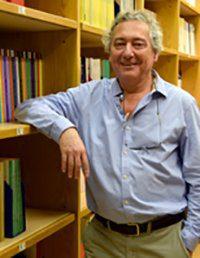 Antonio Leyva CSIC