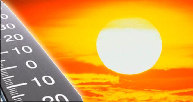 El calor mata es hora de saber por que y como adaptarse 8