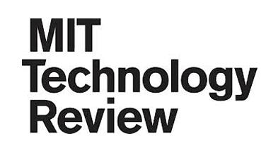 MITTechReviewlogo