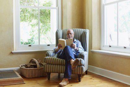 Mantener el cerebro activo retrasa el alzheimer 5 anos4