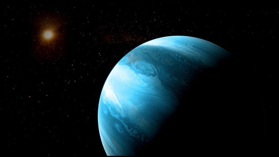 sistemas planetarios2