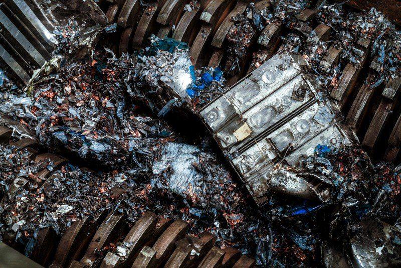 Coches electricos y baterias producira el mundo lo suficiente jpg2