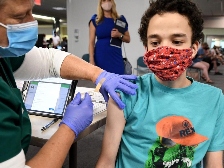 El superpoder pasado por alto de las vacunas de ARNm6