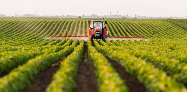 Los desafios invisibles de una agricultura verde en Europa6