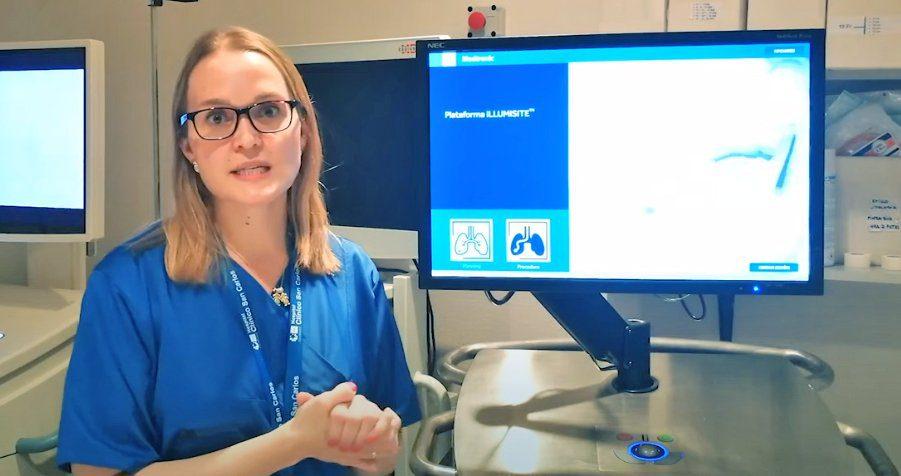 Maria Jose Bernabe Servicio Neumologia copia