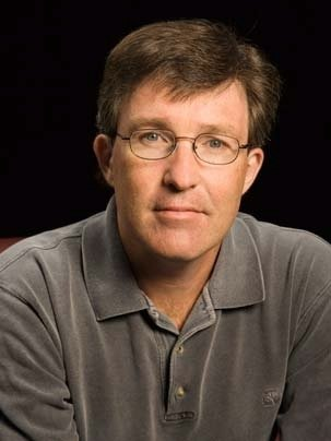 Tyler Jacks profesor de biologia David H Koch