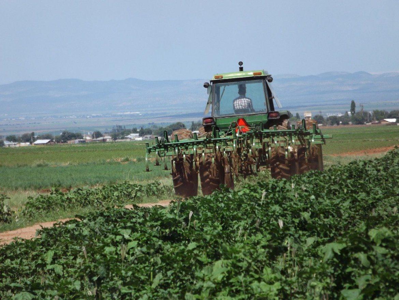 farming 1233448 1280
