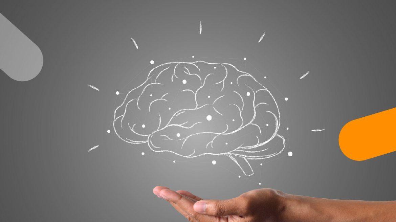 Enfermedades cerebro