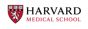 Harvard Medical School 3