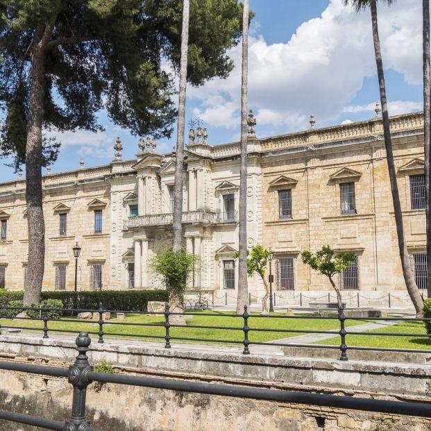 """Los estudiantes denuncian que la """"ley Castells"""" no ha sido negociada con ellos"""