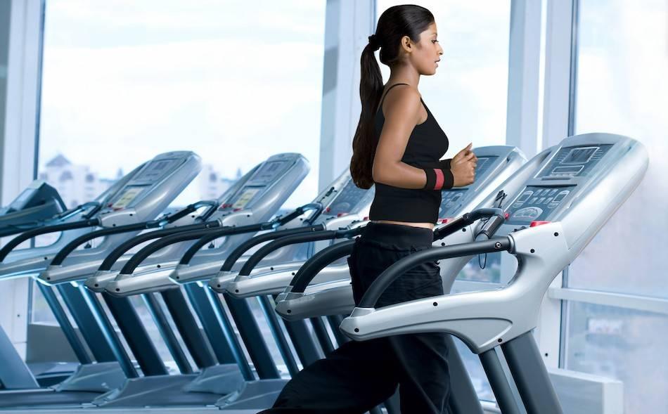 El ejercicio físico ayuda a crear nuevas neuronas