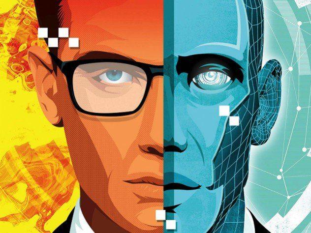 El futuro de la tecnologia etica MIT1
