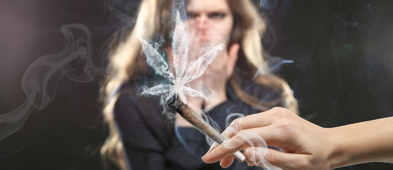 El sexo si importa en el consumo adolescente del cannabis6