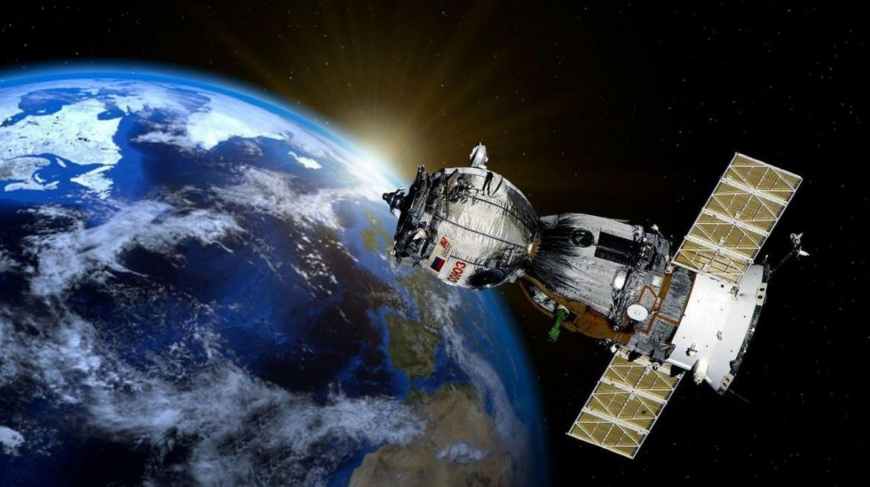 Enjambres de satelites amenazan el cielo nocturno4