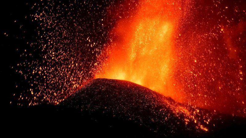Las matematicas de los volcanes3