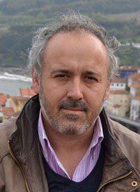 Ruben Chacon Beltran