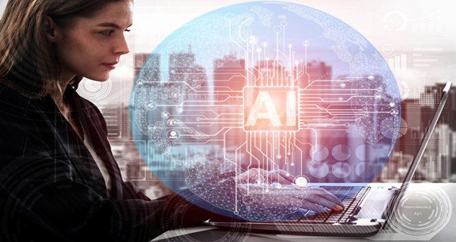 etica inteligencia artificial 643x342 1