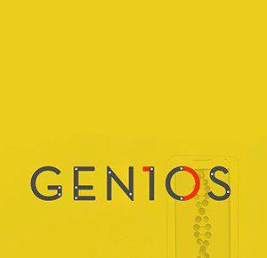 niños genios españoles