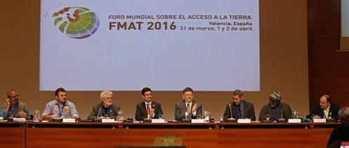FMAT2016_4 copia