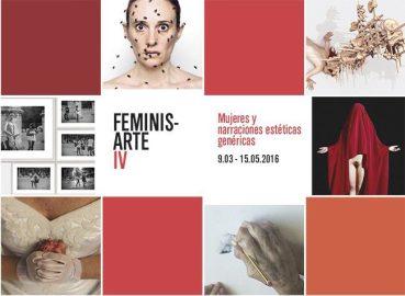 feminis-arte 2016