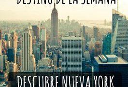 destino de la semana: nueva york, mucho mas que manhattan