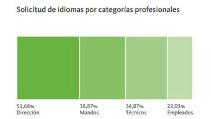 ndp-empleabilidad-e-idiomas-4
