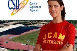atletismo olímpicos en brasil, rio 2016