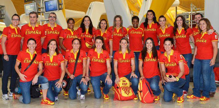 Selección-Balonmano-Femenino-Juegos-Olimpicos-Londres-2012-Nosotras-Deportistas