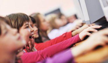 el aprendizaje adaptativo ayuda a los estudiantes a mejorar sus resultados