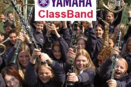 british council, 16 de abril – fecha muy importante en el mundo de la educación musical
