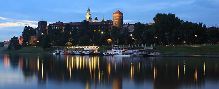 Wawel 609
