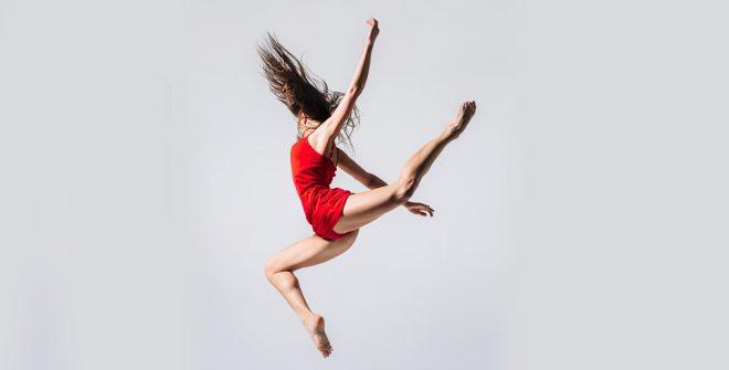 bid_dance