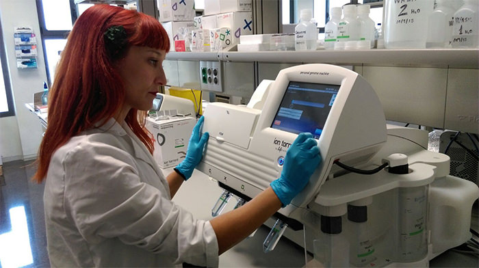 bioarray-cancer-mama