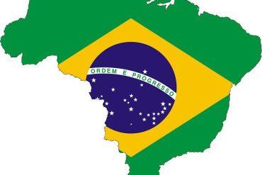 brasil, pais del 2016