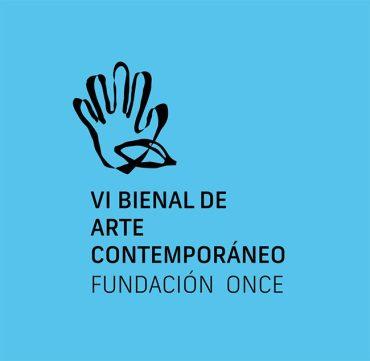 vi bienal de arte contemporÁneo de fundación once