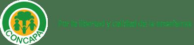 concapa_