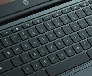 hp inc. presenta un nuevo chromebook diseñado para el ámbito educativo