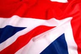 vaughan y adecco ofrecen cursos de inglés becados para desempleados