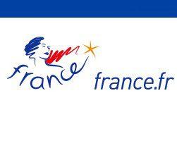 francia – feliz verano