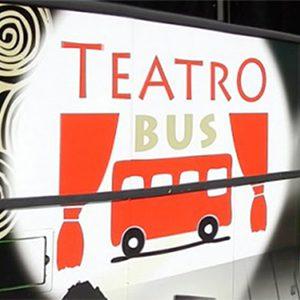 teatro bus cervantes y quijote