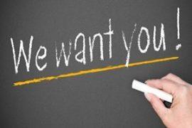 ¿tienes talento? hoyreka! ofrece 3 becas de marketing & comunicación