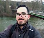 Paulo Floro