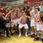 Instituto ya hizo historia y es finalista de la Liga Sudamericana